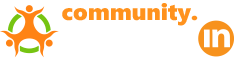 Open Government Data Community