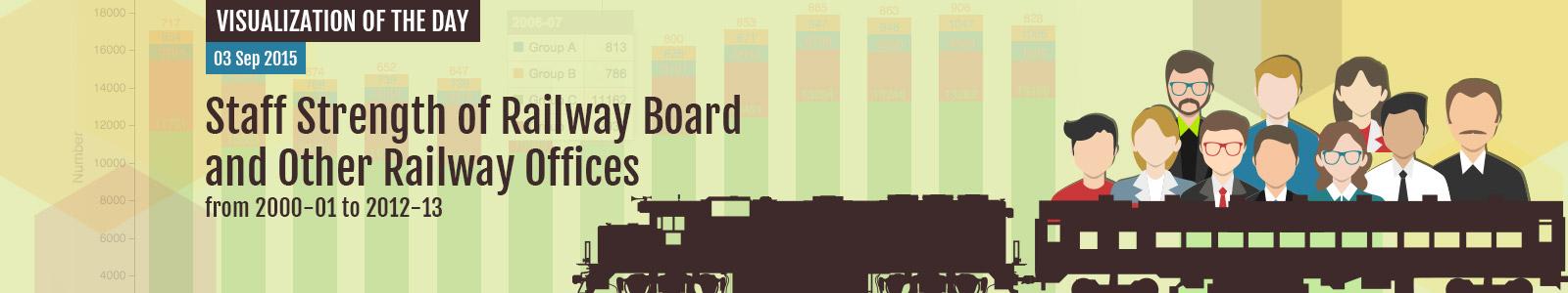 VOD-Banner