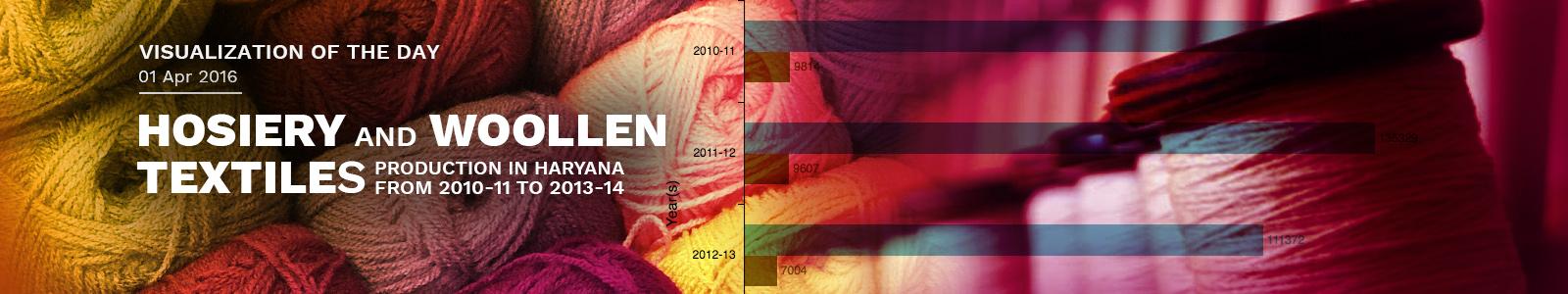 VOD-Banner_01042016