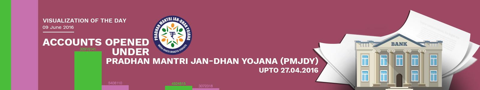 VOD-Banner-09062016