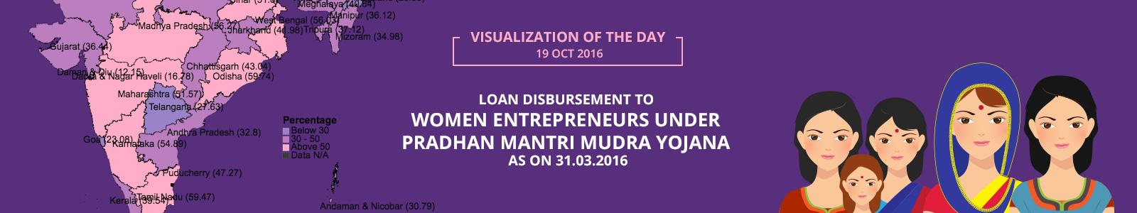 VOD-Banner-19oct2016