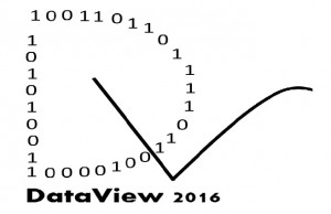 DataView2016