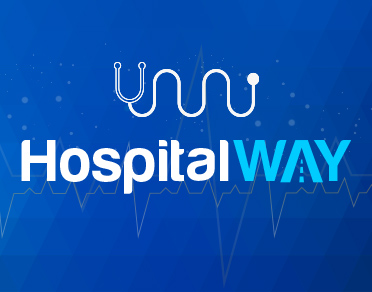 Banner of HospitalWay