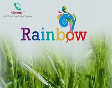 Banner of Rainbow