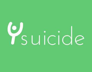 Banner of Ysuicide
