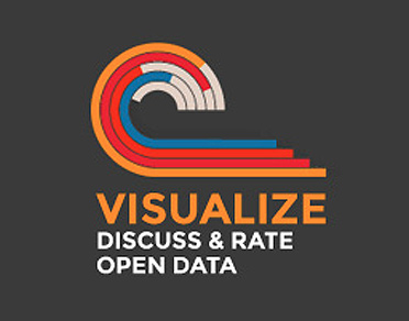 Banner of Visual Dataset Viewer