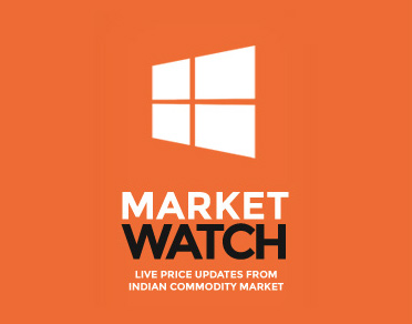 Banner of MarketWatch