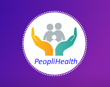Banner of PeopliHealth