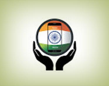 Banner of SafeIndia
