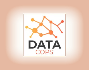 Banner of Datacop
