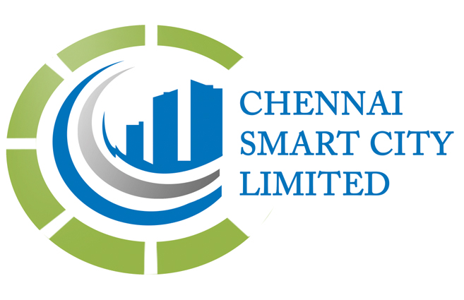 Banner of Where there is a will there's a Way – Data Collection Success Story of Chennai Smart City Limited