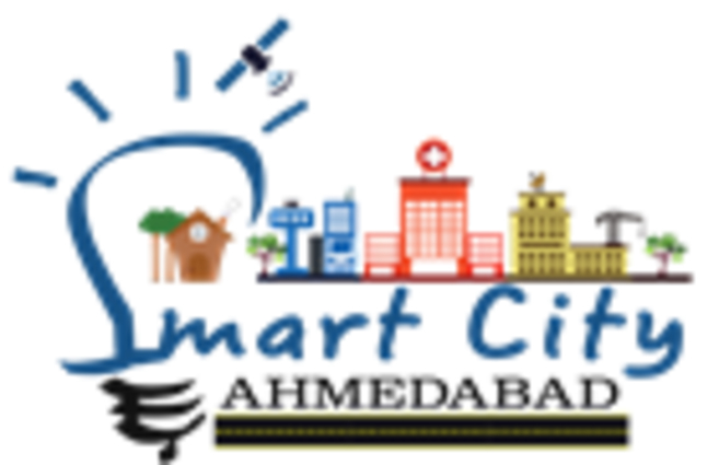 Banner of Ahmedabad: Data enabled Smart Water Distribution System (Water SCADA)