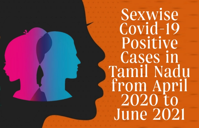 Sexwise Small Banner